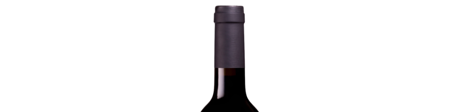 Vin rouge Domaine chasson chateau blanc luberon provence roussillon